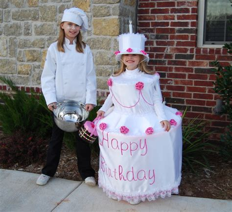 Costumes Handmade - 9 kids food costumes dollar store crafts