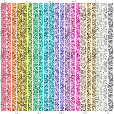 pattern photoshop glitter glitter pattern photoshop related keywords glitter