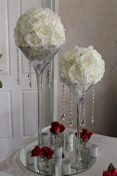 Wedding Kissing Balls Silk Kissing Ball Hire Just Floral Balls Centerpieces