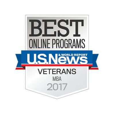 Veterans On Line Mba Programs points of pride march 2017 dividend site washington