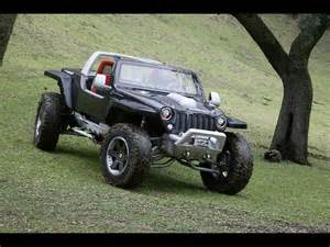 panoramio photo of landi jeep