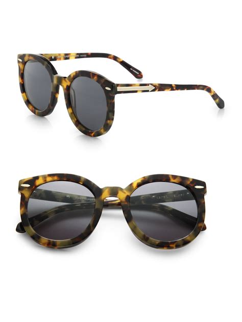 Sunglasses Walker Walker Duper Strength Sunglasses
