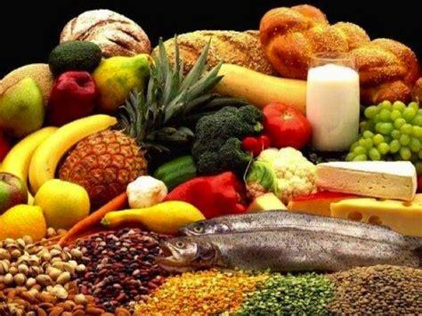 alimenti funzionali definizione gli alimenti funzionali un valido aiuto con qualche