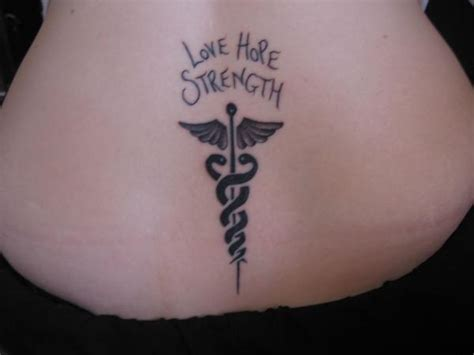 tattoo meaning love and strength tattoo meaning strength and love www imgkid com the