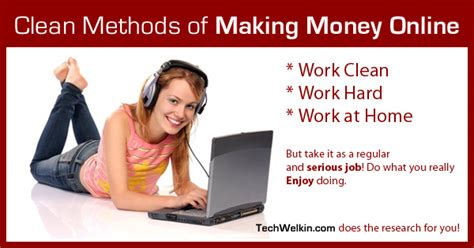 how to work from home make money profit while you sleep the chains proven practical ideas to generate income escape the 9 5 books how make money from home using make money