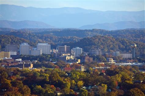 buy house knoxville tn knoxville tn real estate listings and homes for sale home buying home selling