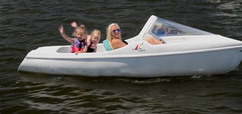 pedal boat reviews pedal and pedal electric boats blog nauticraft pedal
