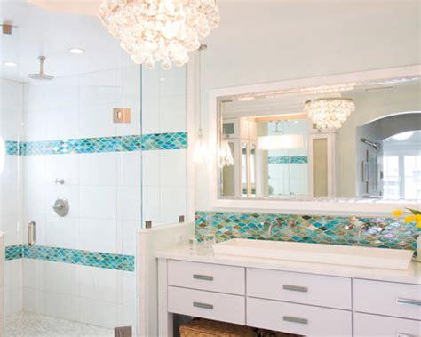 light blue tiles bathroom light blue bathroom tiles 28 images light blue