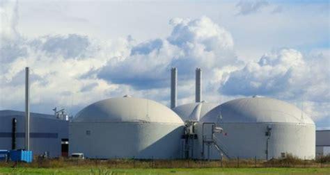comune di anagni ufficio tecnico centrale a biomasse autorizzazione sospesa frosinone