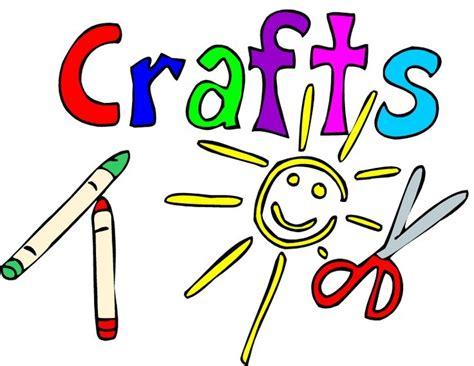 free crafts craft clip preschool crafts