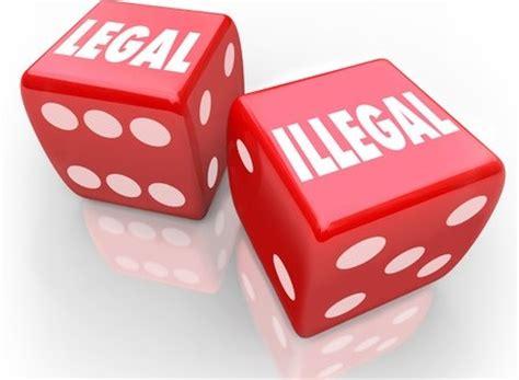imagenes de justicia y legalidad legalidad on topsy one
