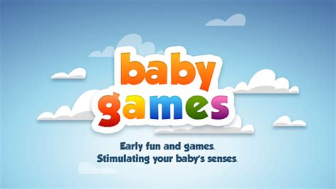 smart baby games full version apk game babygames smartphone apk for windows phone android