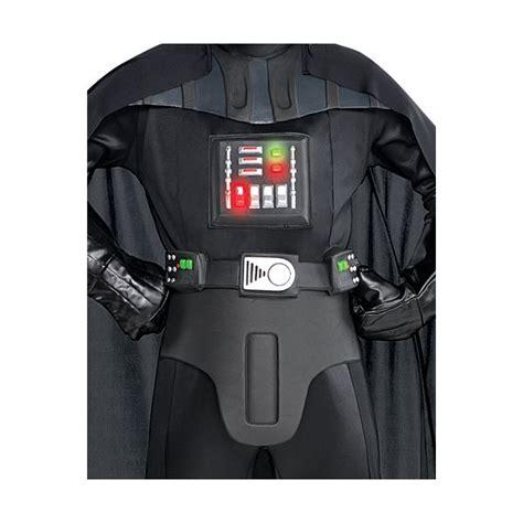 supreme wars costumes boys darth vader costume supreme wars