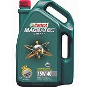 15W 40  Engine Oil Viscosity And Lubricants