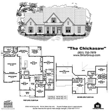 new tradition homes floor plans new tradition homes floor plans floorplans homes of the