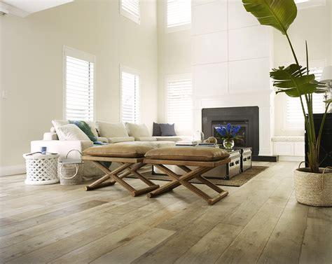 hamptons style display homes riverstone