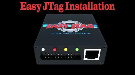 Easy Jtag Z3x z3x easy jtag boot repair installation successfully