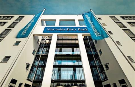 mercedes bank stuttgart stuttgarter autobank mercedes bank baut neugesch 228 ft