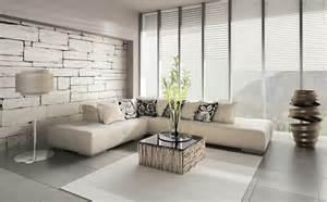 Interieur Gestaltung Wohung Klein Bilder Zen Interieur 7 Kenmerken Voor Een Minimalistische Inrichting