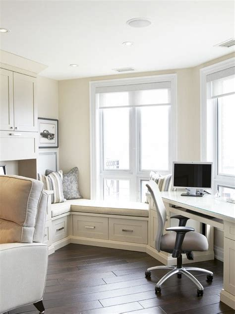 30 modern office design ideas and home office design tips 30 modern home office ideas and designs for the family