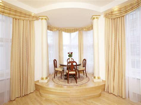 appartamenti in affitto vienna centro sisi affitto appartamento vienna centro propriet 224 913157