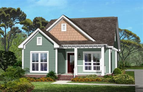 cottage style house plan 3 beds 2 baths 1300 sq ft plan