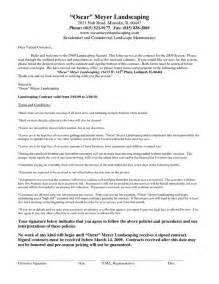 design contract template 25 best contract agreement ideas on