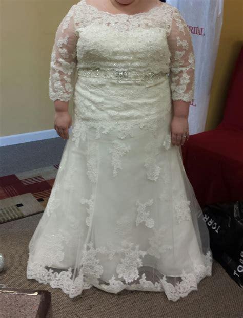 Wedding Dress The Wedding Dresses Designs Styles Best For