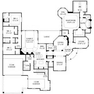 slab on grade ranch floor plan move laundry room away