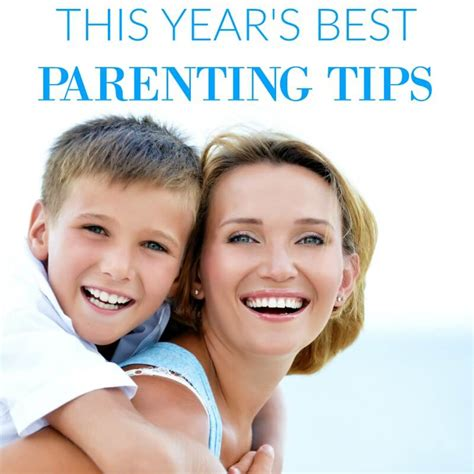 10 Parenting Tips Every Parent Should by Top 10 Tips Every Parent Of An Anxious Child Should