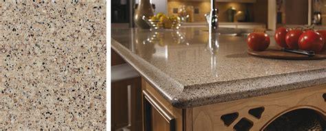 Silestone Kalahari Countertop cabinet floor direct
