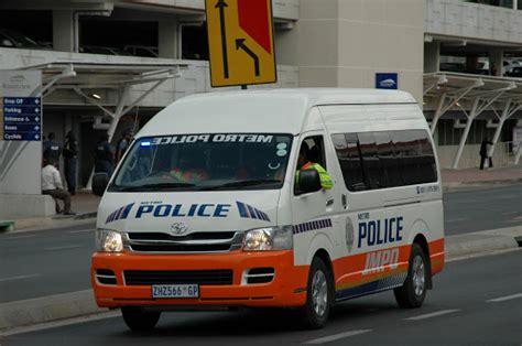 Metro Arrest Records 148 Metro Employees Criminal Records