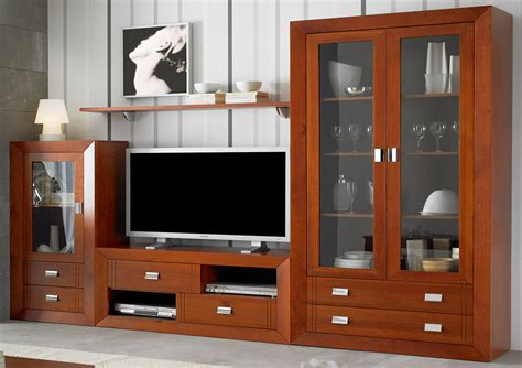 tipos de muebles de madera tipos de madera para muebles reformasucasa es
