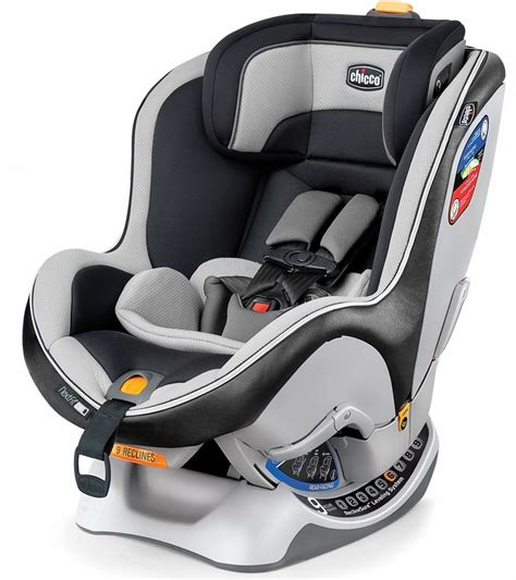 nextfit car seat chicco nextfit zip convertible car seat castlerock