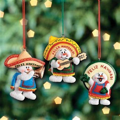 christmas decorations store 3 feliz navidad snowman