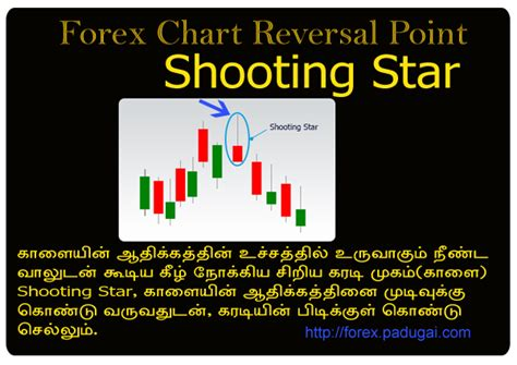 forex tutorial in tamil interactive brokers mt4 live forex charts free what is