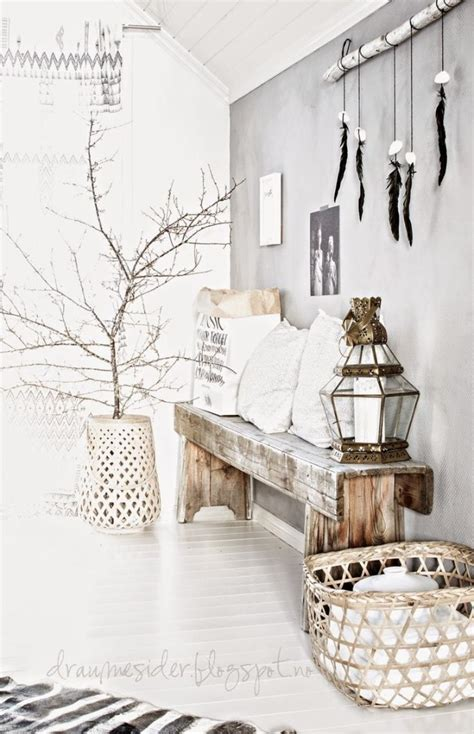 styling room get inspired from these 17 bohemian chic interior designs
