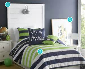 decorating in blue book review wayfair