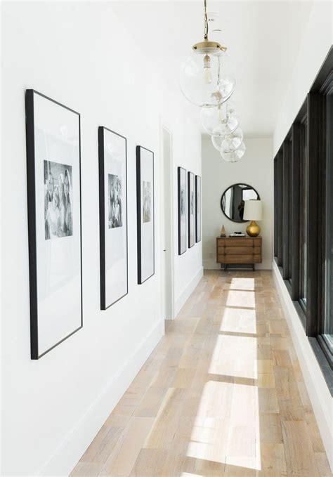 Pendant Lights For Hallways Best 25 Studio Mcgee Ideas On Pinterest Pendant Lights Kitchen Pendant Lighting And Dining