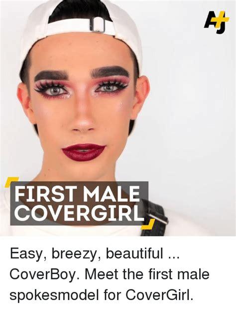 Cover Girl Meme - 25 best memes about cover girl cover girl memes