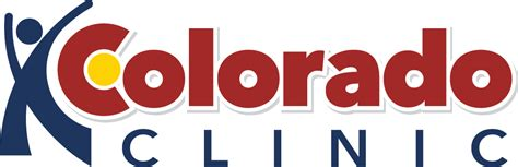 Boulder Colorado Detox H I Service Work by Rehab Center Boulder Co Addiction Recovery Center