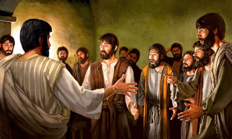 adorar imagenes jw reuniones para adorar a dios biblioteca en l 205 nea watchtower