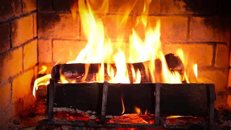 history   yule log christmas custom  tradition
