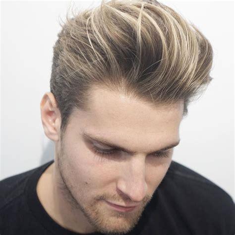 32 of the best men u0027s quiff hairstyles fashionbeans 15