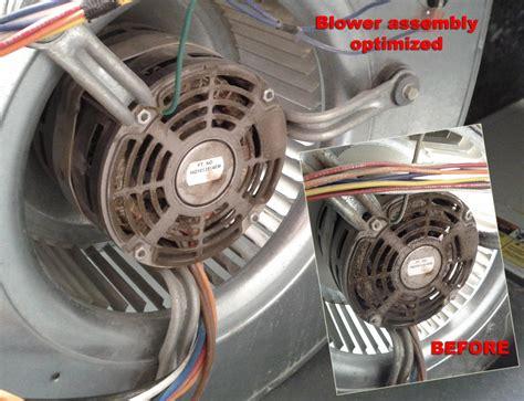 furnace blower fan motor about furnace blower motor how does a blower work ask
