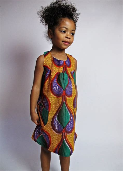 fashion design kitenge 17 best images about kitenge on pinterest africa long