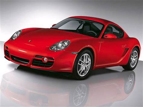 blue book value used cars 2007 porsche 911 interior lighting 2007 porsche cayman pricing ratings reviews kelley blue book