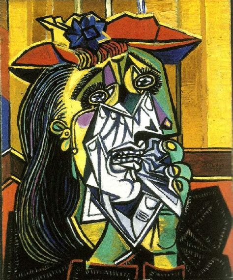 picasso paintings highest price picasso om guernica pablo picasso wholesale painting