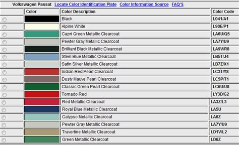auto paint codes auto paint colors codes auto paint paint color codes and