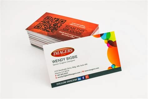 does officemax make business cards business cards images business card printing custom